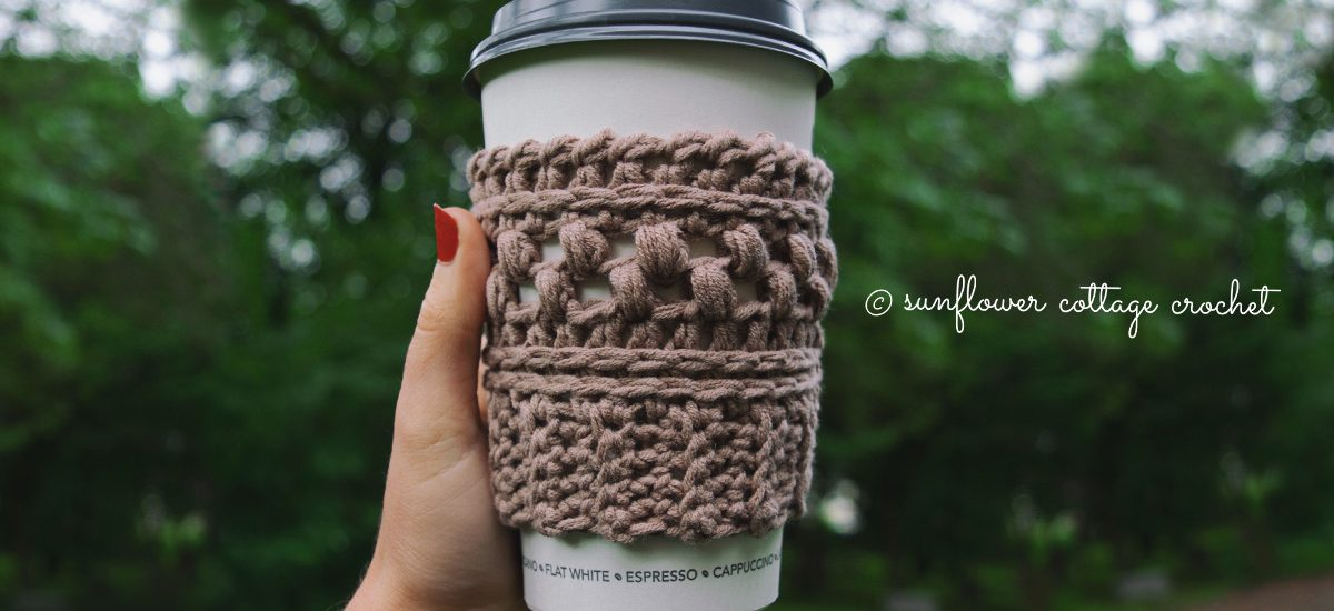 How to do the Bean Stitch – Stitch of the week and Our New Product Line