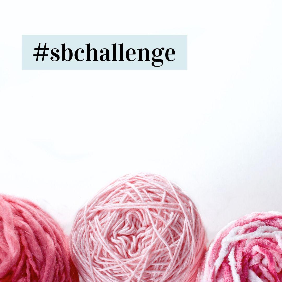 Stash Busting Challenge Week 3!