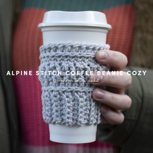 alpine cbc