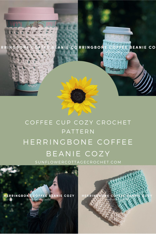 Herringbone CBC
